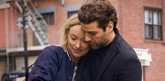 Professionals describe how Amazon motion picture 'Life Itself,' from the developer of 'This Is United States,' ended up being the greatest box-office flop of 2018