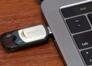 Ways to make your very own bootable macOS 10.14 Mojave USB set up drive