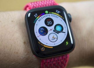Apple Watch's brand-new vehicle-911 calls after falls might topple into legal problem