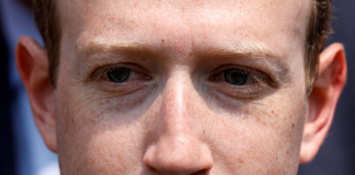 Facebook has actually begun hemorrhaging crucial executives, and the timing could not be even worse