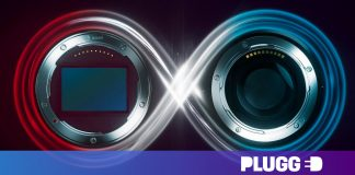 Panasonic, Leica, and Sigma will share lenses for future video cameras