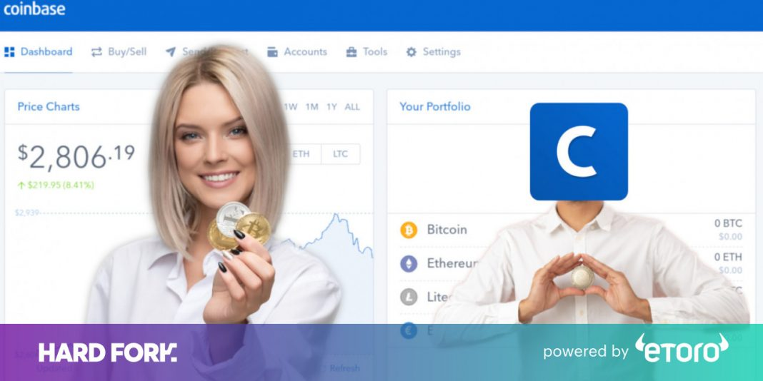 Coinbase's brand-new possession listing procedure will geo-restrict some coins