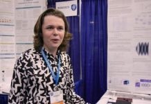 Fulfill the Science Fair star who practically stopped working mathematics class