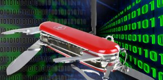 "Scientists discover Russian ""VPNfilter"" malware was a Swiss Army hacking knife"