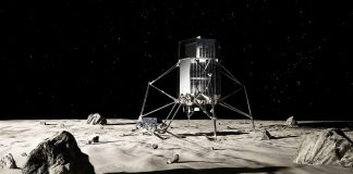A Japanese Business States It Will Utilize SpaceX Firecrackers to Arrive On the Moon