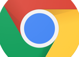 Google backtracks– a bit– on questionable Chrome sign-in function
