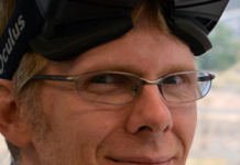 Carmack compares Oculus Mission hardware power to last-gen video game consoles