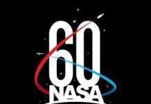 NASA 60th anniversary: All in regards to the area company's previous, current and future