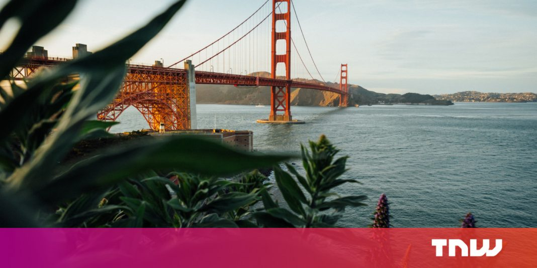 Why Silicon Valley is not the location to be for your start-up