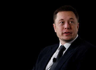 Elon Musk informs staff members to 'disregard all interruptions' as the quarter ends and pressure from the SEC installs, dripped e-mail exposes (TSLA)