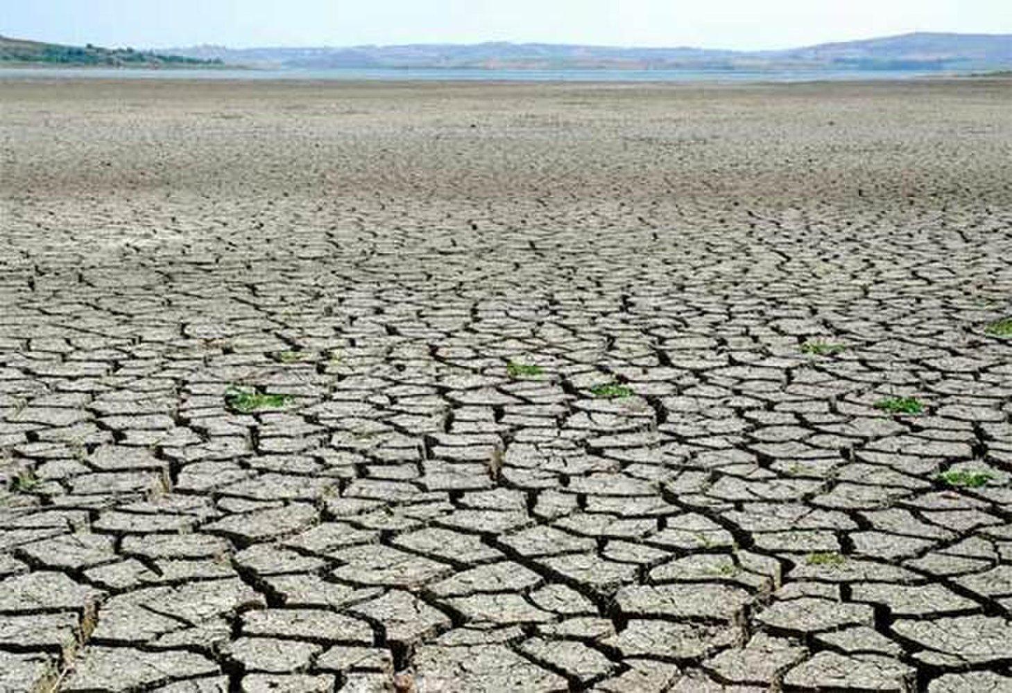 Картинка засуха и дождь