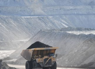 As coal stalls, Wyoming thinks about brand-new ecological clean-up guidelines