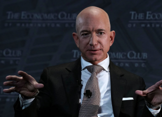 Amazon has actually gone over developing its own marketing innovation for OTT TELEVISION– and it would put it in competitors with Comcast and Google