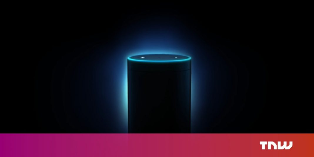 Here are the upcoming Alexa functions we're most delighted about