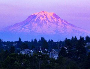 Volcanic eruptions get new early warning programs