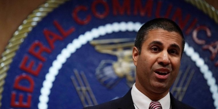NYT takes legal action against FCC, states it concealed proof of Russia meddling in net neutrality repeal