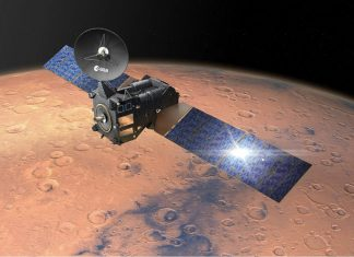 Astronauts Going to Mars Will Absorb Crazy Amounts of Radiation. Now We Understand What Does It Cost?.