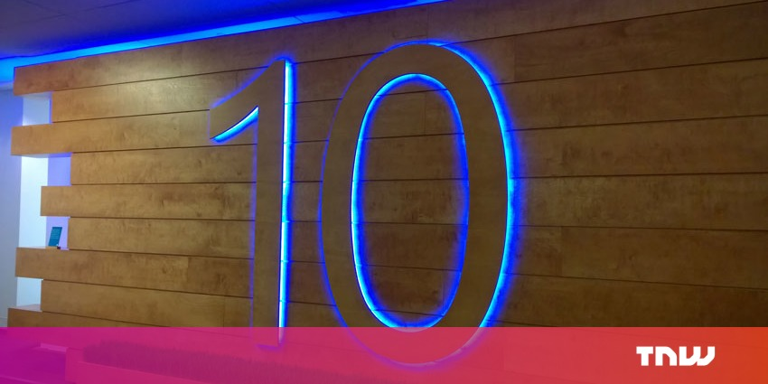 Microsoft's Windows 10 October 2018 upgrade cannot inspect storage area– here's exactly what to do