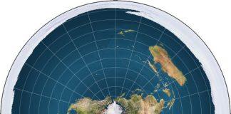 How Do Flat-Earthers Explain the Equinox? We Examined.