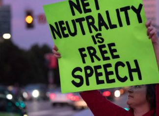 Calif. enacts net neutrality law– United States gov' t right away takes legal action against to obstruct it [Updated]