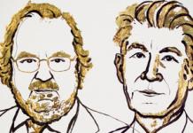 2018 Nobel Reward in Medication granted to scientists for cancer development