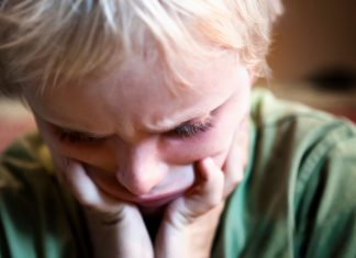Prepare for Your Kid's After-School Crisis
