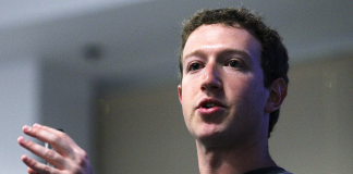 Facebook is cautioning its very first organisation consumers that hackers might have gotten their internal information, a spectacular security lapse for a business-focused item (FB)