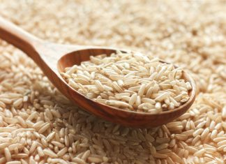 Wild Rice: Health Advantages & & Nutrition Realities