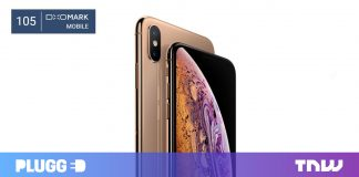 iPhone XS Max makes 2nd location in DxOMark's video camera standard, behind Huawei's P20 Pro