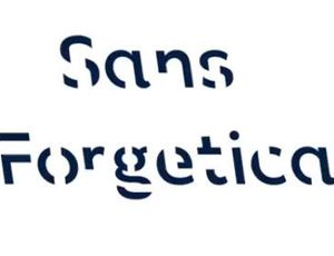 Researchers develop a brand-new font style created to enhance your memory