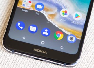 The $349 Nokia 7.1 brings a low rate, flagship-style style to the United States