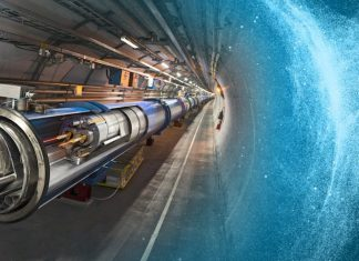 No, Particle Accelerators Will Not Damage the World, However Human Beings May
