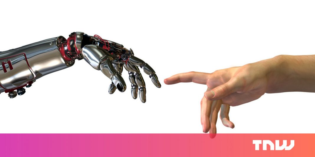 We require to develop AI systems we can rely on