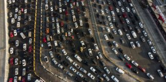 Feds to judge: We still believe we can put GPS trackers on vehicles going into United States