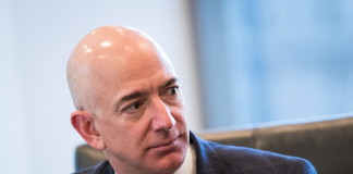 MORGAN STANLEY: Amazon's explosive development is masking a geological fault in among the marketplace's most popular sectors (AMZN)