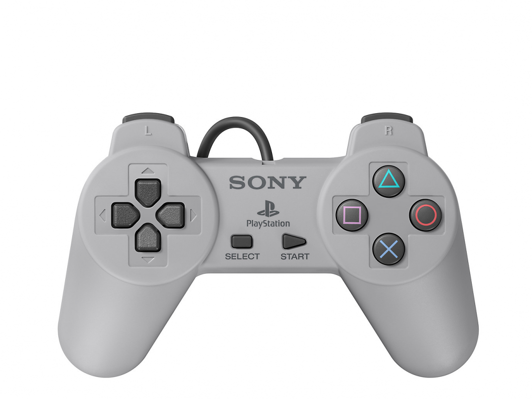 These 4 missing out on functions make the PlayStation Classic disappoint the initial