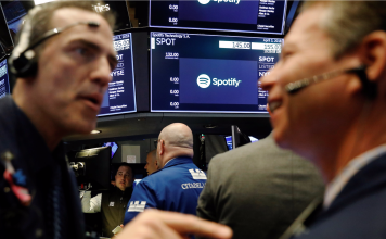 A $255 billion Scottish financial investment company has actually gotten in early Spotify, Lyft, and Airbnb– here's how it finds covert gems prior to everybody else