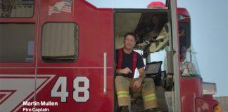 "After throttling firemens, Verizon applauds itself for ""sav[ing] lives"""