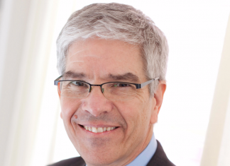 Economic expert Paul Romer simply won the Nobel Reward in economics– and his concepts seem like the foundation of Expense Gates' philanthropy playbook
