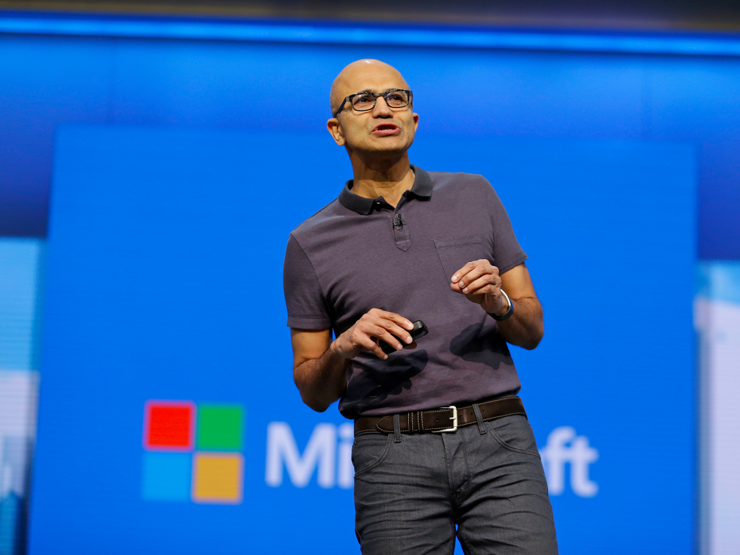 Microsoft believes it has a repair for the problem in a big brand-new Windows 10 upgrade that was erasing individuals's individual files (MSFT)