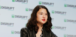 A 24- year-old VC has actually invested the previous 7 years purchasing business that are now worth billions. Here's how's she's choosing her next financial investments to assist us live longer.