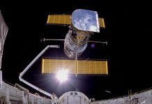 If the past is a guide, Hubble's brand-new problem will not doom the area telescope