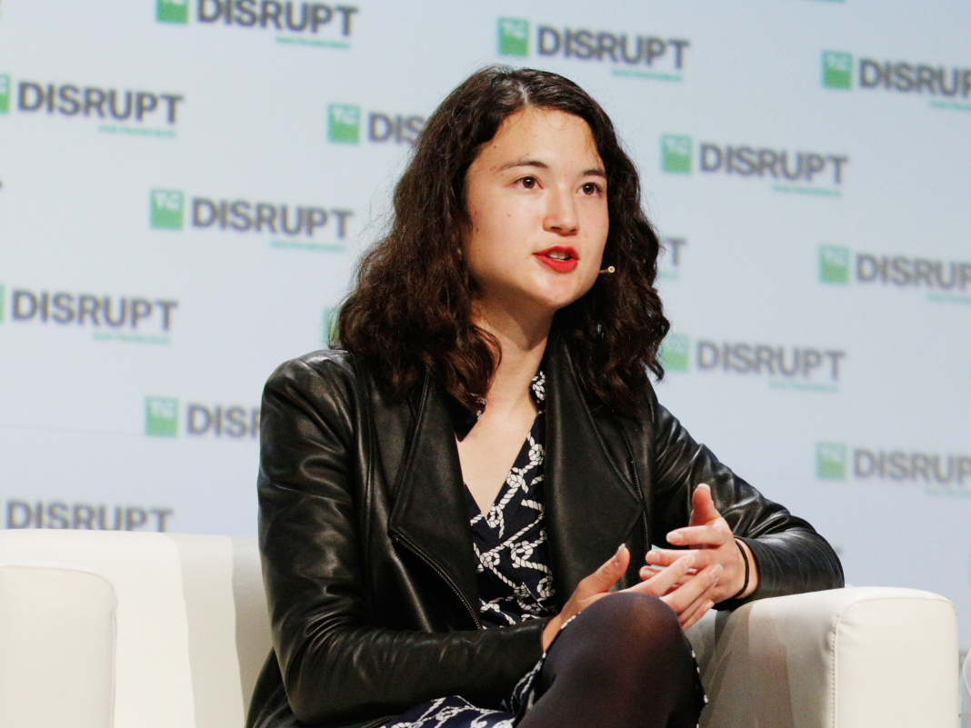 A VC who left of MIT at age 14 has actually bought biotech business that are now worth billion. Here's how's she's choosing her next financial investments to assist us live longer.