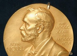 These 5 Ladies Deserved, And Had been Unjustly Denied, A Nobel Prize In Physics