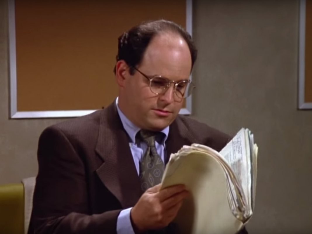 Amazon utilizes a phony name from the TELEVISION program 'Seinfeld' to conceal a secret information center in Virginia, according to WikiLeaks (AMZN)
