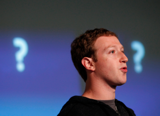 Facebook's deceptive Structure 8 evaluated a model gadget to let you 'hear' through your skin