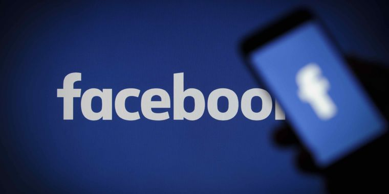 Here's how to see if you're amongst the 30 million jeopardized Facebook users