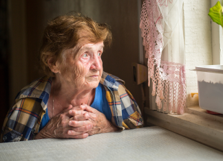 15 typical misunderstandings and unexpected truths about dementia and Alzheimer's illness