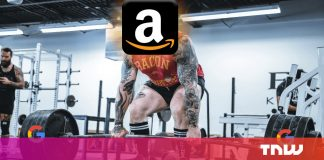 5 fast techniques to enhance your Amazon listing's ranking on Google