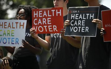 Midterm Election Might Improve Health Policy